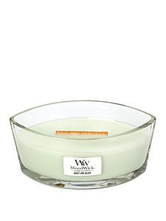 woodwick-hearthwick-candle-ndash-sweet-lime-gelato