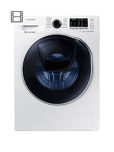 samsung-wd80k5410oweu-8kg-wash-6kg-dry-1400-spin-addwashtrade-washer-dryer-with-ecobubbletrade-technologynbspand-5-year-samsung-parts-and-labour-warranty-white