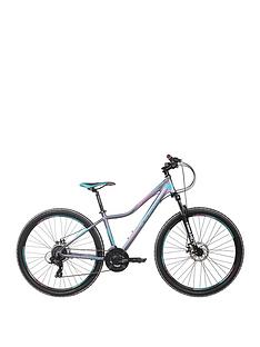 indigo-cascadia-alloy-ladies-mountain-bike-175-inch-frame
