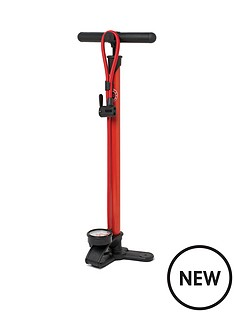 velowurks-indy-floor-pump