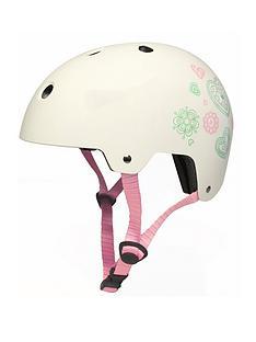 kingston-soul-helmet-54-58cm