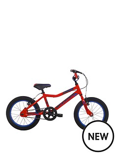 indigo-thrash-boys-bike-16-inch-wheel
