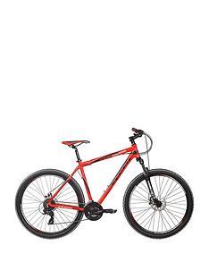 indigo-traverse-alloy-mens-mountain-bike-175-inch-frame