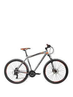 indigo-ravine-alloy-mens-mountain-bike-175-inch-frame