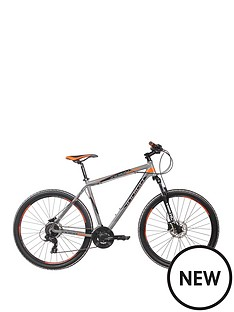 indigo-ravine-alloy-mens-mountain-bike-175-inch-frame