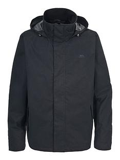 trespass-stanford-soft-shell-jacket
