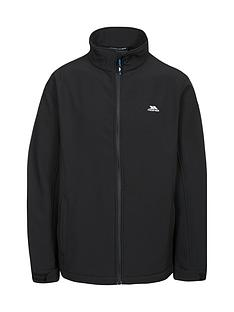 trespass-vander-soft-shell-jacket