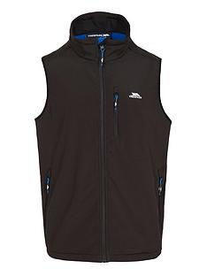 trespass-vassus-soft-shell-vest