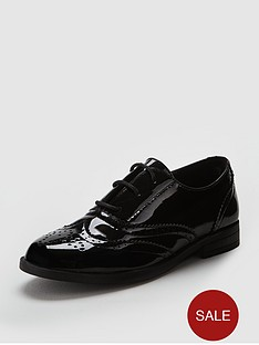 v-by-very-girls-jessica-lace-up-patent-brogues-school-shoes-black