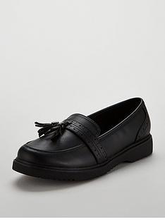 v-by-very-megan-tassel-loafer