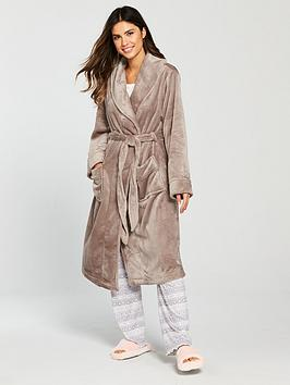 v-by-very-super-soft-long-sleeve-dressing-gown-mink