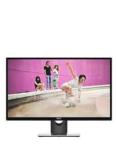 dell-se2717h-27-inch-full-hd-ips-amd-freesynctrade-widescreen-led-monitor-with-3-year-warranty-black