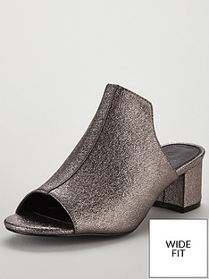 v-by-very-seattle-wide-fit-high-vamp-low-block-mule-pewter