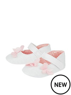 monsoon-monsoon-beatrix-placement-butterfly-bootie