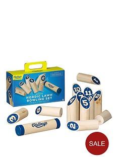 ridleys-nordic-lawn-bowling-set