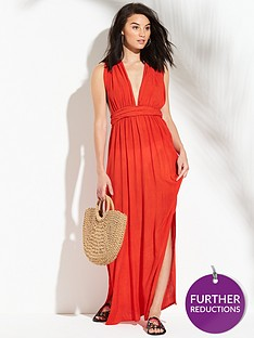 v-by-very-multiway-maxi-beach-dress