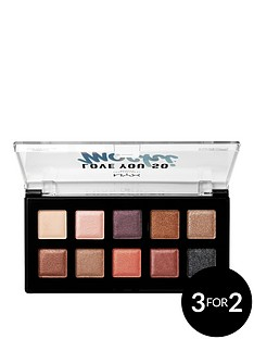 nyx-professional-makeup-love-you-so-mochi-eyeshadow-palette--sleek-amp-chic