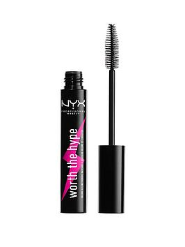 nyx-professional-makeup-worth-the-hype-volumizing-mascara