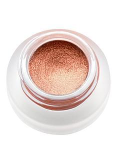 nyx-professional-makeup-holgraphic-halo-cream-liner