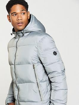 by JACKET Very PADDED V Buy Cheap Discount Cheap Wide Range Of Sale Footlocker Finishline Cheap Authentic Outlet 2018 Cheap Online wfwBGqPTk