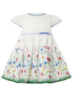 monsoon-newborn-baby-clover-dress