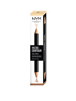 nyx-professional-makeup-micro-contour-duo-pencil