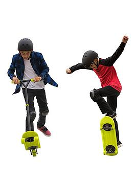 morfboardtradenbspskate-and-scoot-set