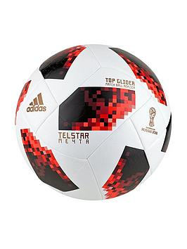 adidas-world-cup-football