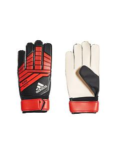 adidas-predator-goalkeeper-gloves