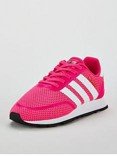 adidas-originals-n-5923-childrens-trainer-pinknbsp