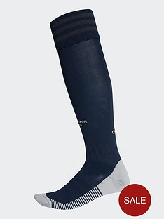 adidas-manchester-united-1819nbsp3rd-socks
