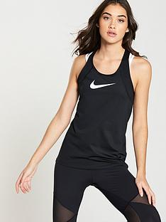 nike-training-mesh-tank-top-blacknbsp