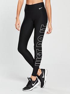 nike-training-jdi-power-leggingnbsp--black