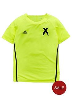 adidas-youth-x-jersey