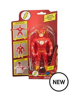 mini-stretch-flash
