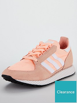 adidas-originals-forest-grove-pinknbsp