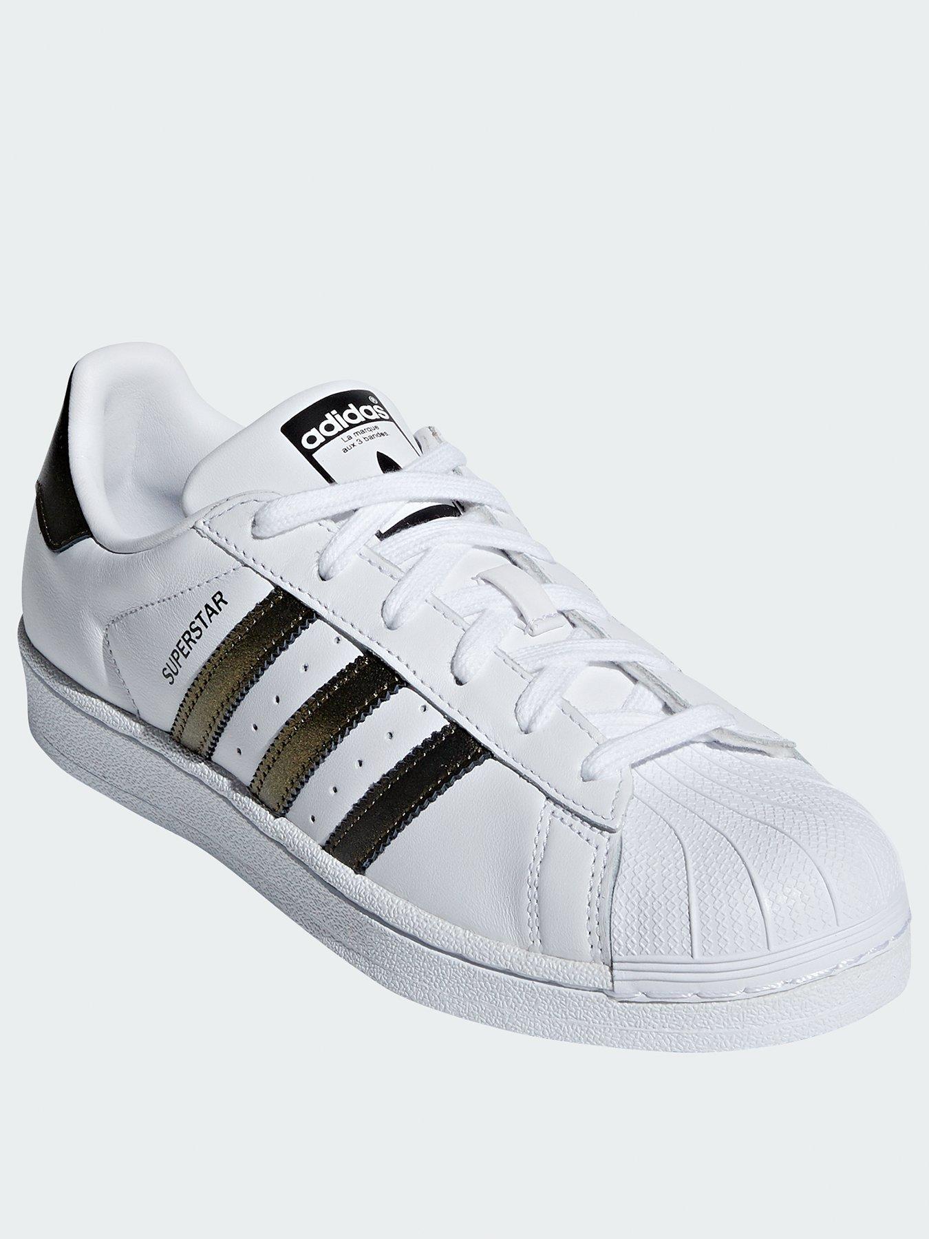 0d868f790f4dad germany superstar shoes e590f 6d582  shopping adidas originals superstar  white black 4bdb4 f7592