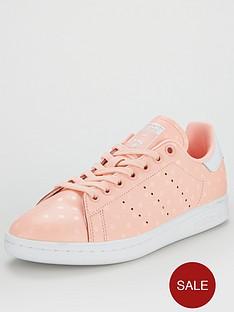 adidas-originals-stan-smith-pinkwhitenbsp