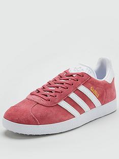 adidas-originals-gazelle-burgundynbsp