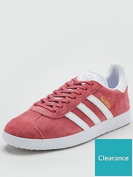 adidas-originals-gazelle-pinknbsp