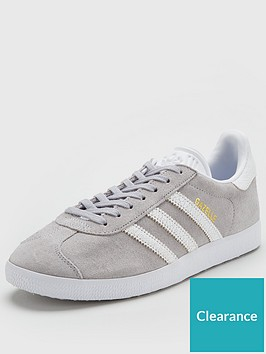 adidas-originals-gazelle-greynbsp