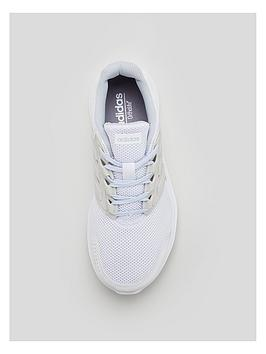 Galaxy White adidas nbsp  4 Outlet 2018 Unisex xnCbI1s