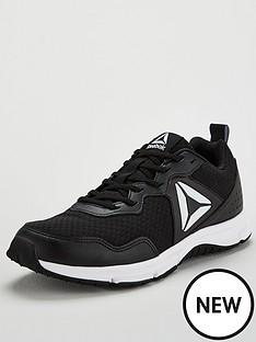 reebok-express-runner-20-blackwhitenbsp