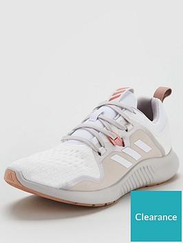 adidas-edgebouncenbsp--whitenbsp