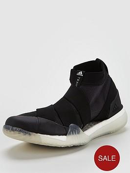 adidas-pureboost-x-30-blacknbsp