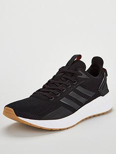 Adidas Runners Trainers Women Littlewoods Ireland