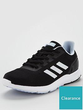 adidas-cosmic-20-blackwhitenbsp