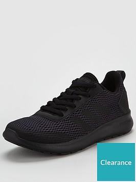 adidas-element-race-blacknbsp
