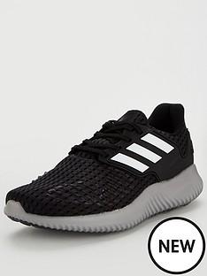 adidas-alphabounce-rc-2-dark-greynbsp