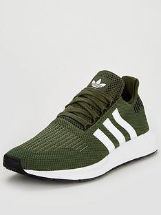 adidas-originals-swift-run-greennbsp